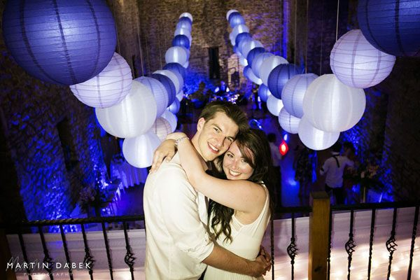 Priston Mill Wedding 020