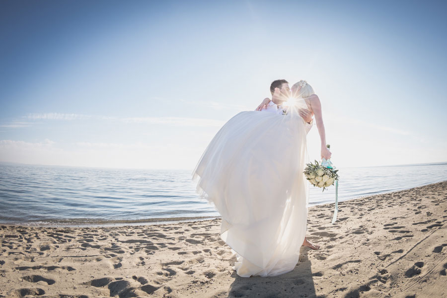 Best Destination Wedding Photo Ideas