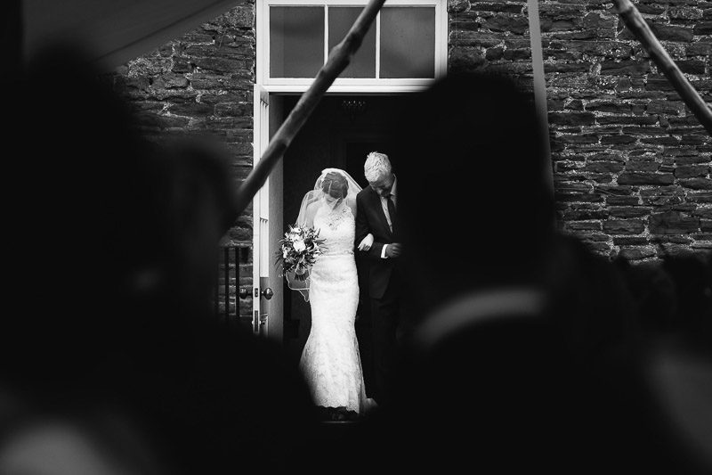 Dewsall Court Wedding 015
