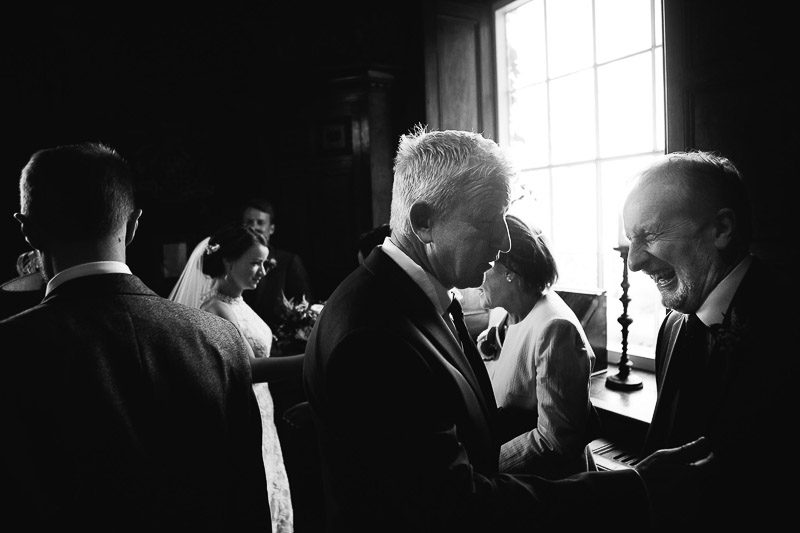 Dewsall Court Wedding 017