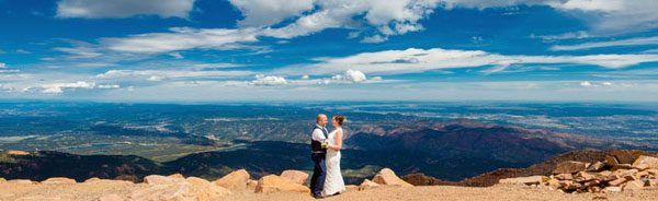 Wedding in Colorado 023