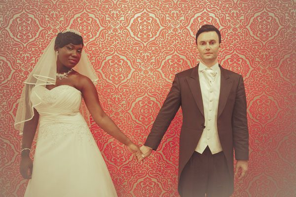 Edith-John-Greenwich-South-London-wedding-photographer