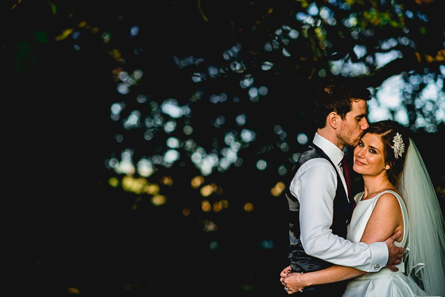 Elmore Court Wedding – Laura & Max