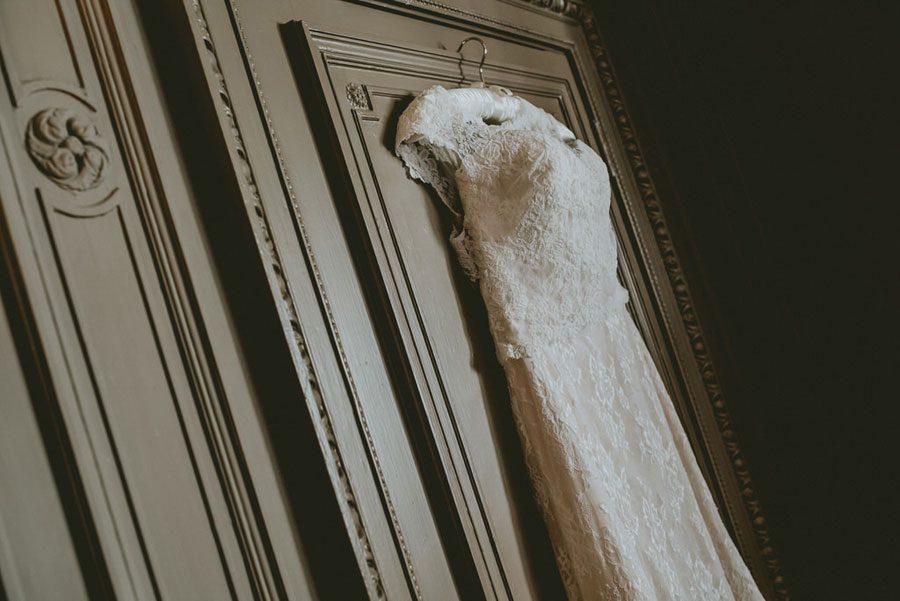 Nutfield Priory Hotel  01