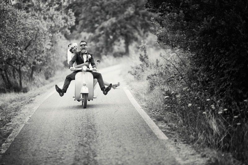 Fabio-Mirulla-Photographer
