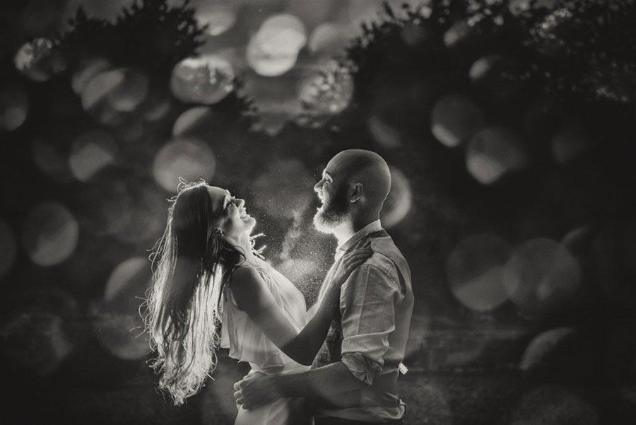 Fiona-Walsh-Photography
