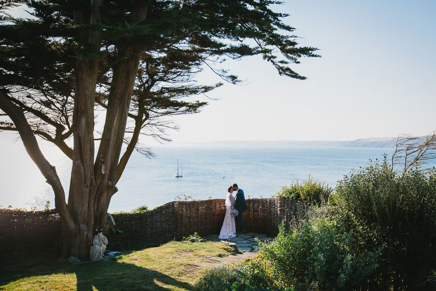 Stunning Wedding Photos from March