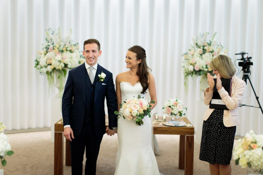 Coworth Park Wedding 011