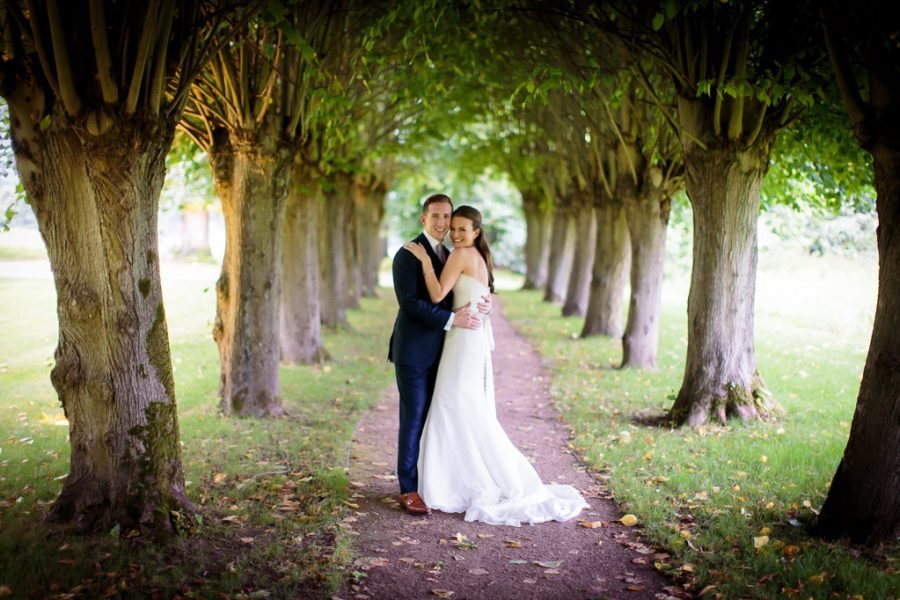 Coworth Park Wedding 020