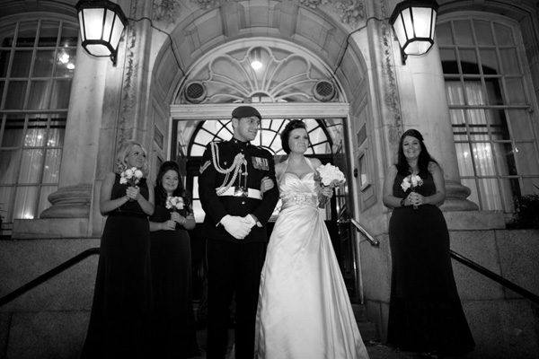 Gemma-and-Vincent-Wedding-097