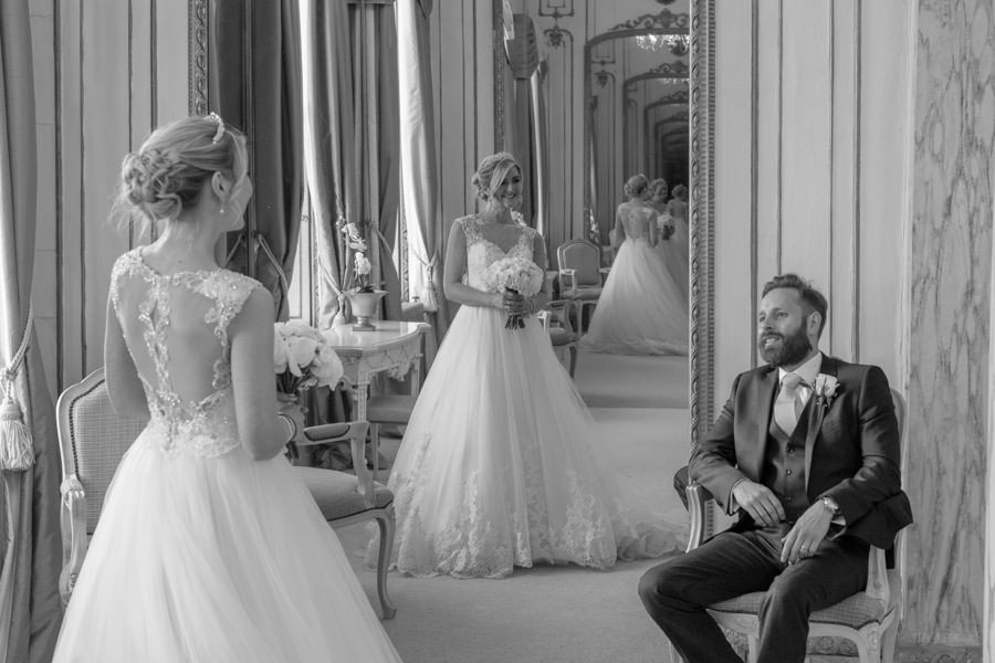 May 2017 Wedding Photo Collection