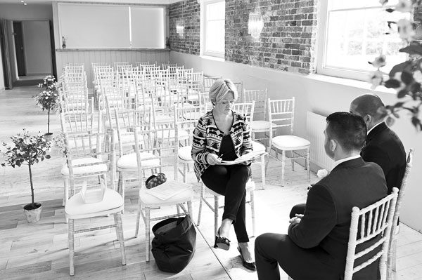Sopley Mill Wedding 05