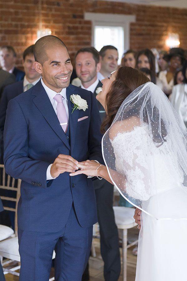 Sopley Mill Wedding 010