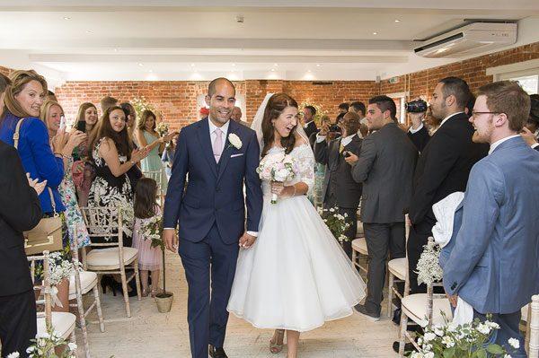 Sopley Mill Wedding 011