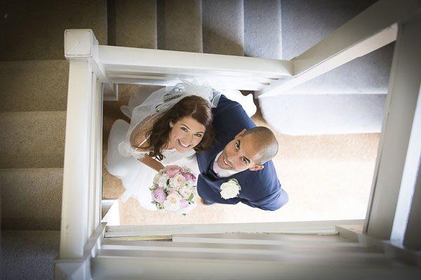 Sopley Mill Wedding 012