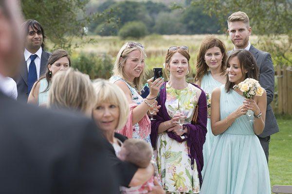 Sopley Mill Wedding 014