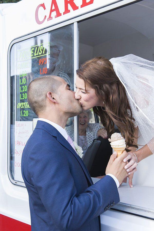 Sopley Mill Wedding 020