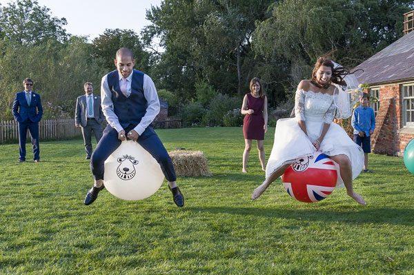 Sopley Mill Wedding 021