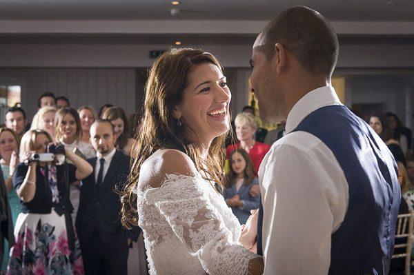 Sopley Mill Wedding 023