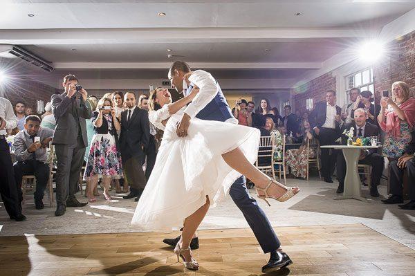 Sopley Mill Wedding 024