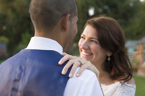 Sopley Mill Wedding 026