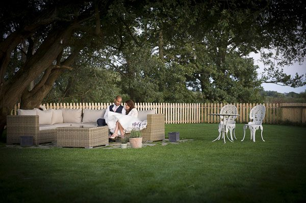 Sopley Mill Wedding 027