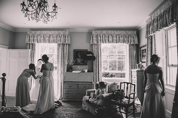 Rockley Manor Barn Wedding 03