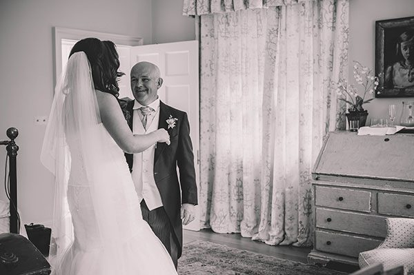Rockley Manor Barn Wedding 04