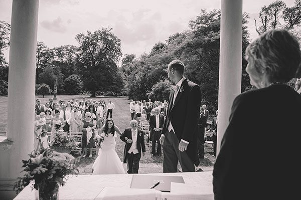 Rockley Manor Barn Wedding 06