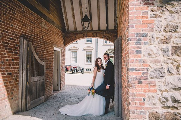 Rockley Manor Barn Wedding 011