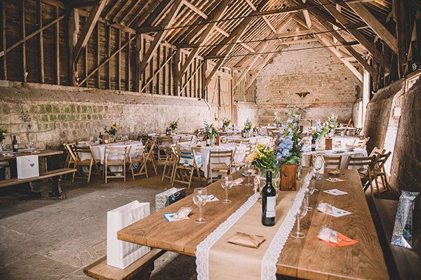 Rockley Manor Barn Wedding 014