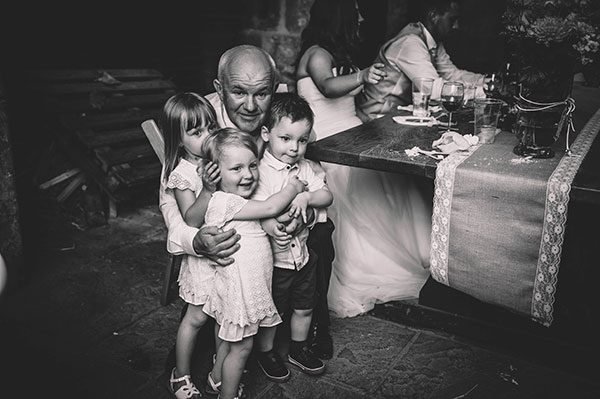 Rockley Manor Barn Wedding 015