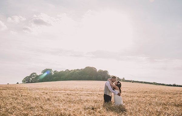 Rockley Manor Barn Wedding 016