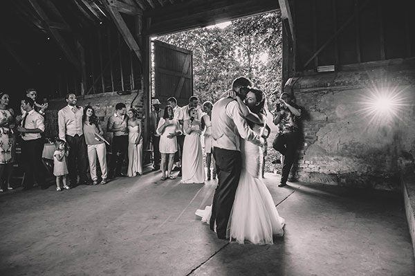 Rockley Manor Barn Wedding 018