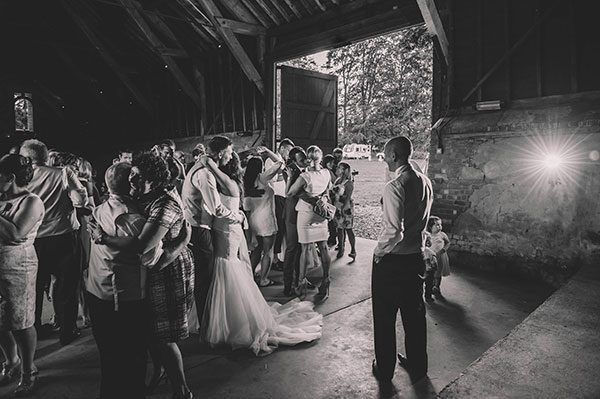 Rockley Manor Barn Wedding 019