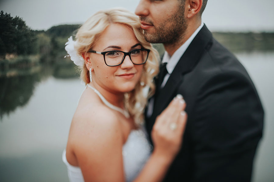 How to Find Your Perfect Wedding Photographer