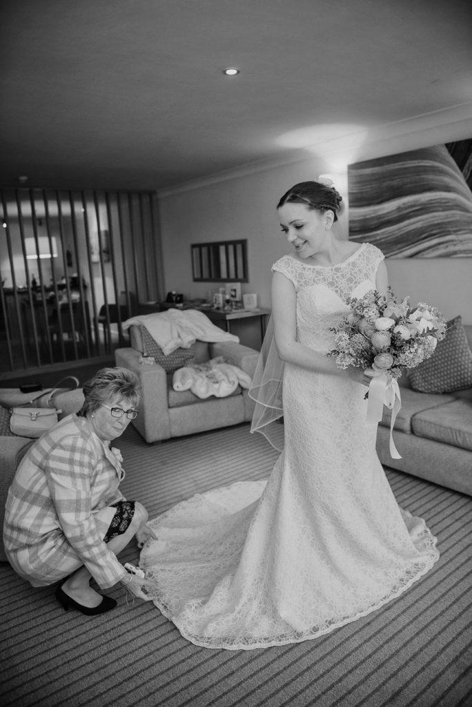 Cripps Barn Rural Wedding 020