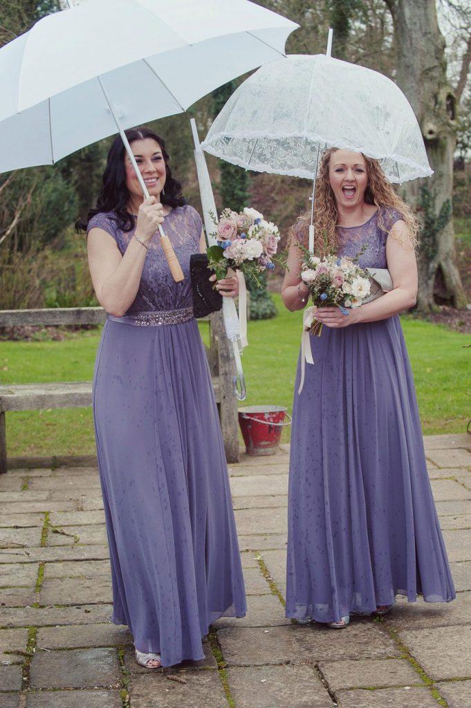 Cripps Barn Rural Wedding 019