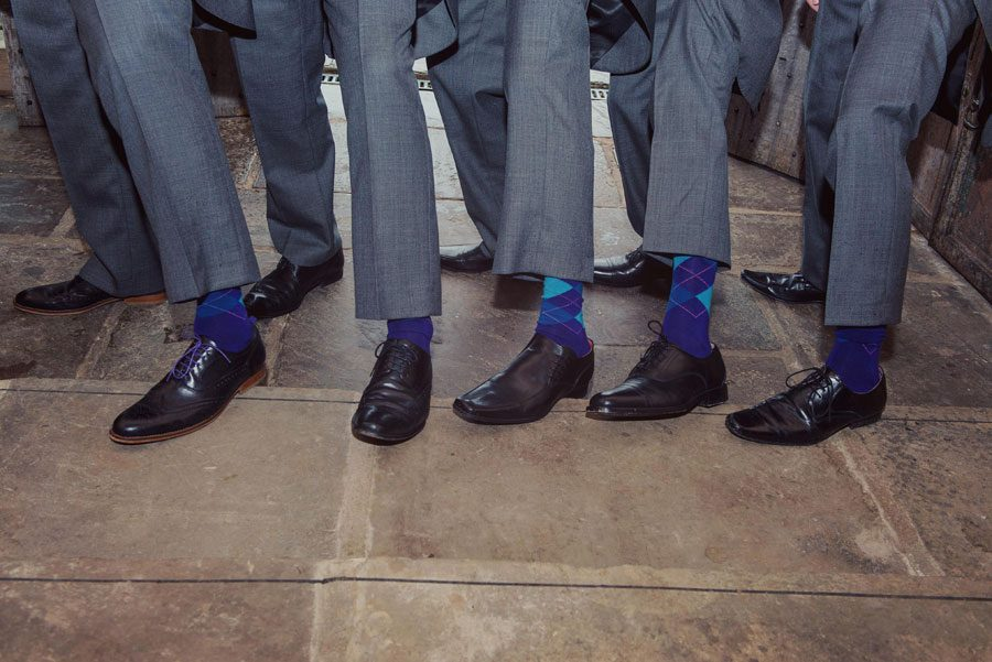 Cripps Barn Rural Wedding 015