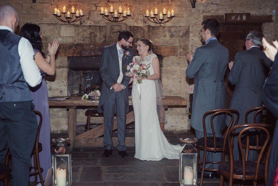 Cripps Barn Rural Wedding 09