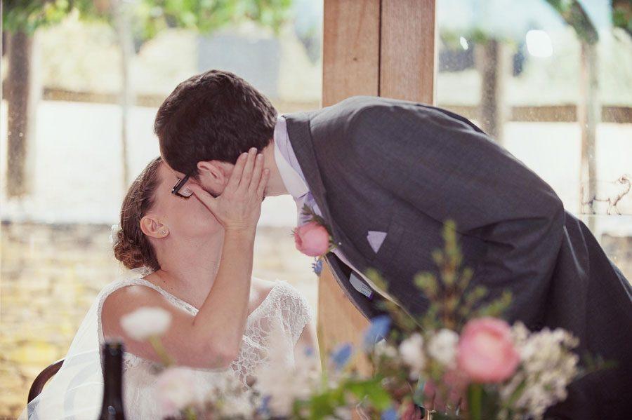 Cripps Barn Rural Wedding 010