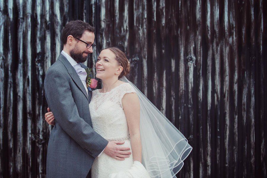 Cripps Barn Rural Wedding
