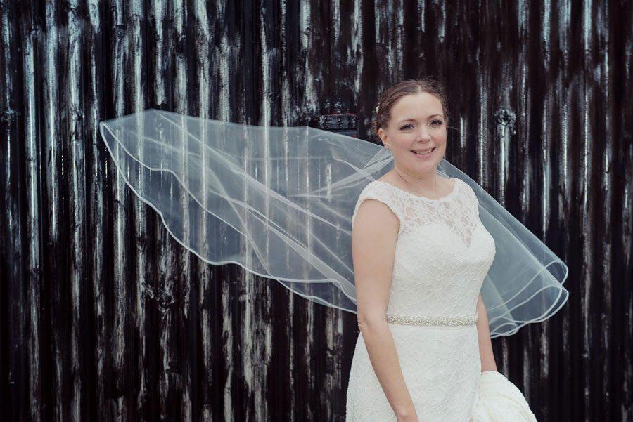 Cripps Barn Rural Wedding 03