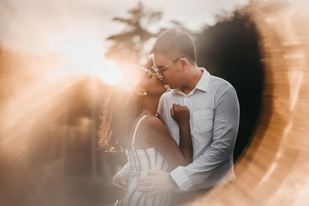 Best of 2019 - Wedding Photography