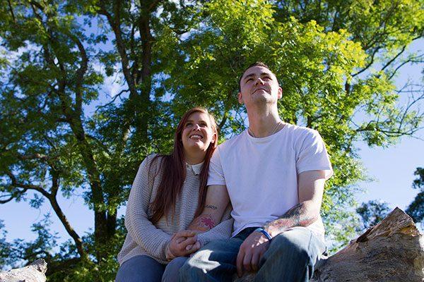 Iain&Nicole_21