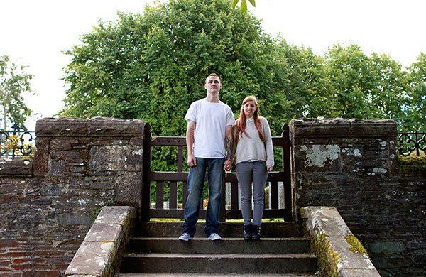 Iain&Nicole_51
