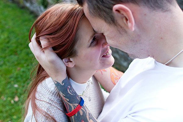 Iain&Nicole_54
