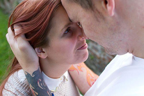 Iain&Nicole_56