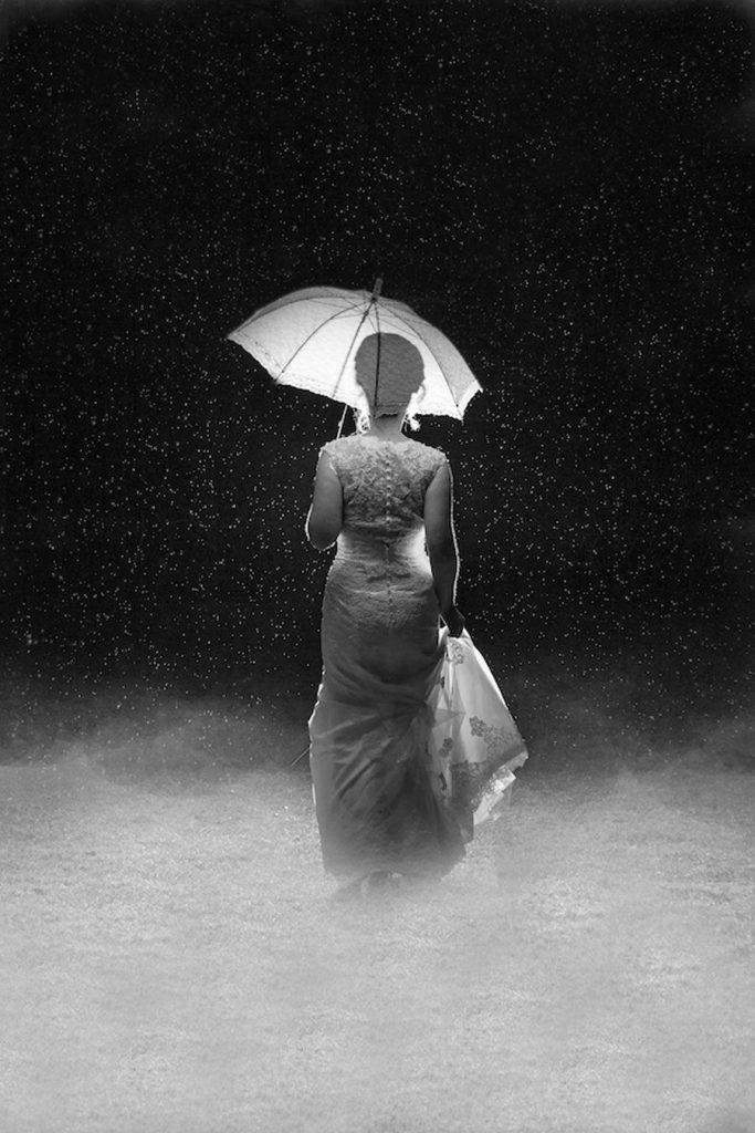 Icy-Lazare-Photography