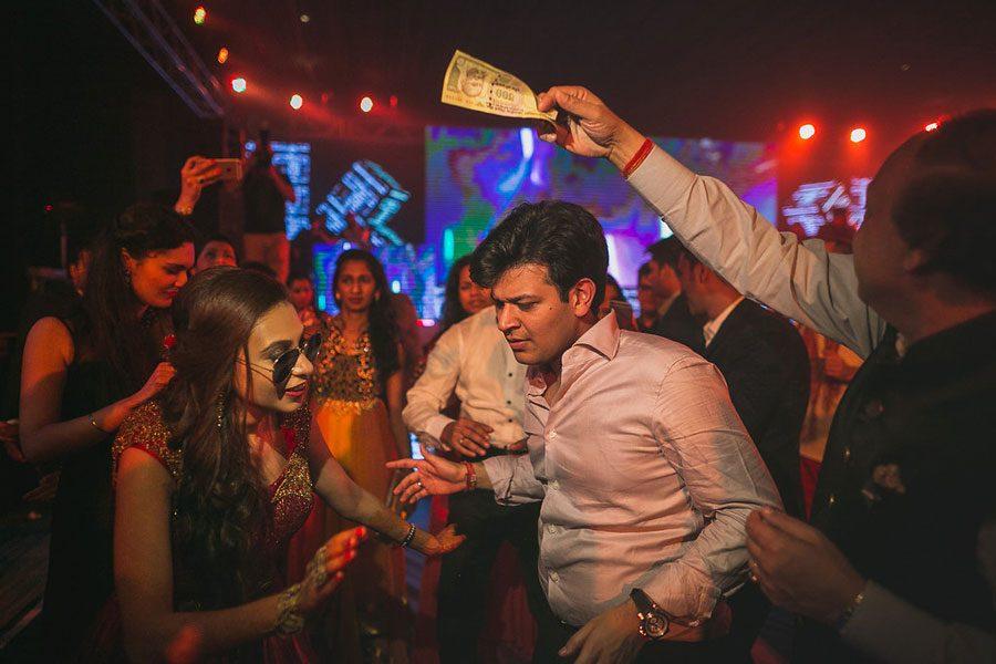 Indian Wedding in New Delhi 032